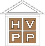 Hudson Valley Planning and Preservation